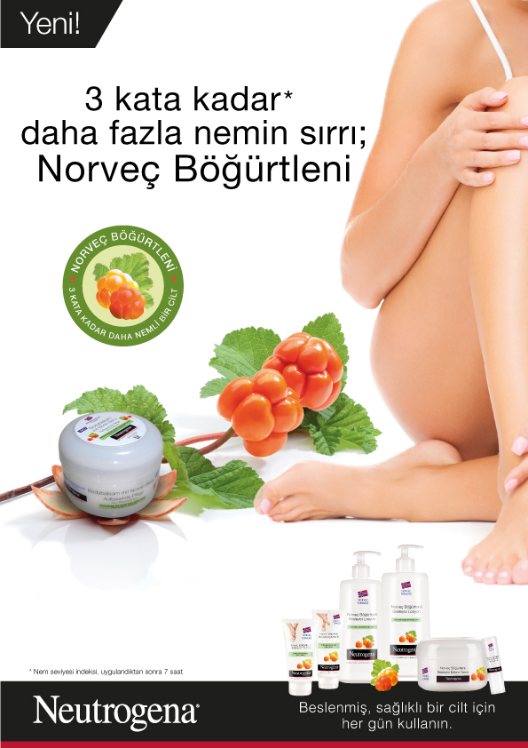 Neutrogena-2
