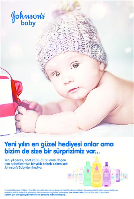 Yeni yılın ilk bebekleri_görsel (1)