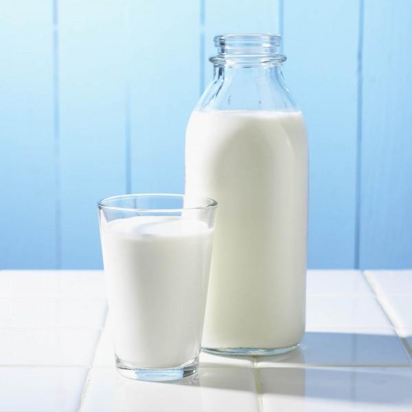 inek sütü alerjisi