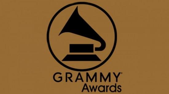 grammy-müzik-ödülleri