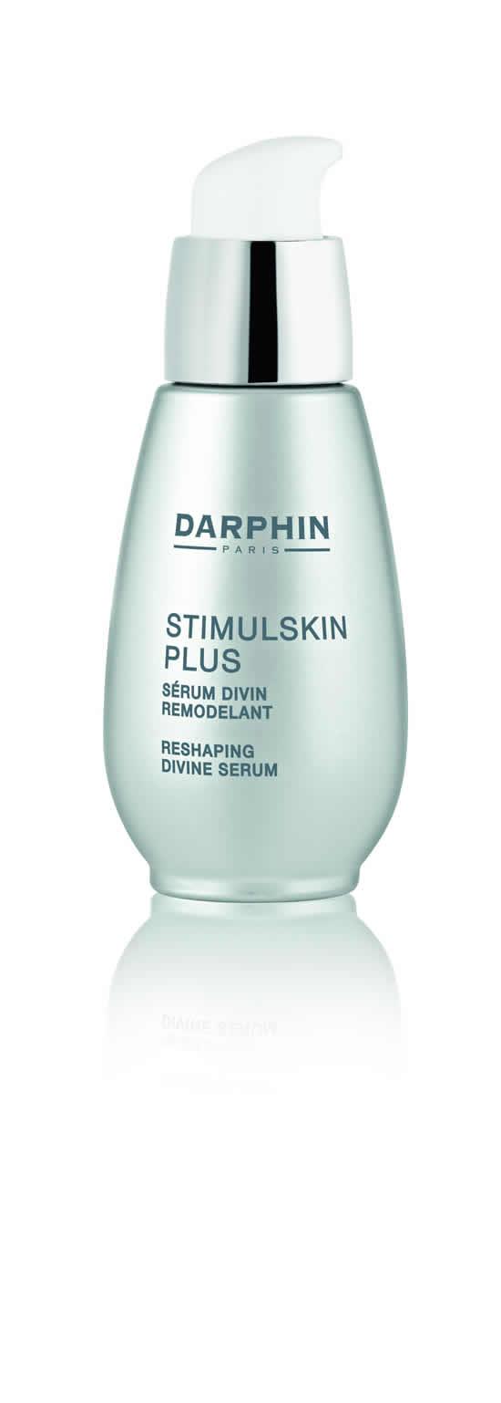 Stimulskin Serum Dekupe