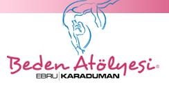 Lulutata.com'un İnternet Anneleri için Hazırladığı Şubat Ayı Gezi Rehberi.
