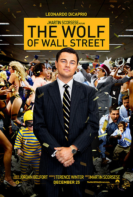 the-wolf-of-wall-street_