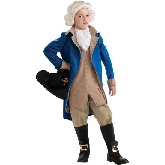 Eğlenceli kostümler Amerika'dan birkaç günde kapınıza ulaşıyor