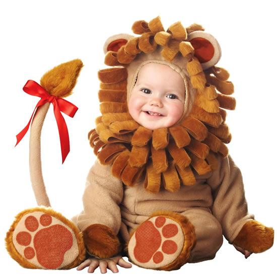 Çocuğunuz için eğlenceli kostümler Amerika'dan birkaç günde kapınıza ulaşıyor