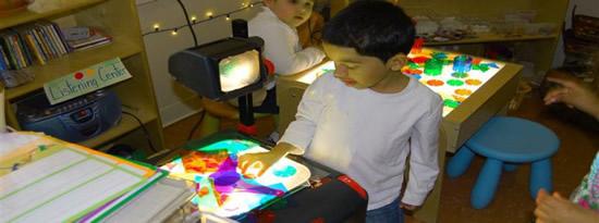 Türkiye'de Alternatif Okullar ve Alternatif Eğitim