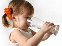 Laktoz İntoleransında Sütten Uzaklaşmayın