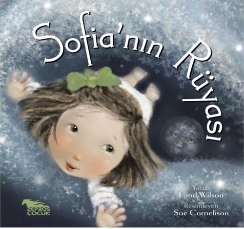Sofianın Rüyası