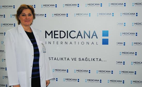 Medicana1