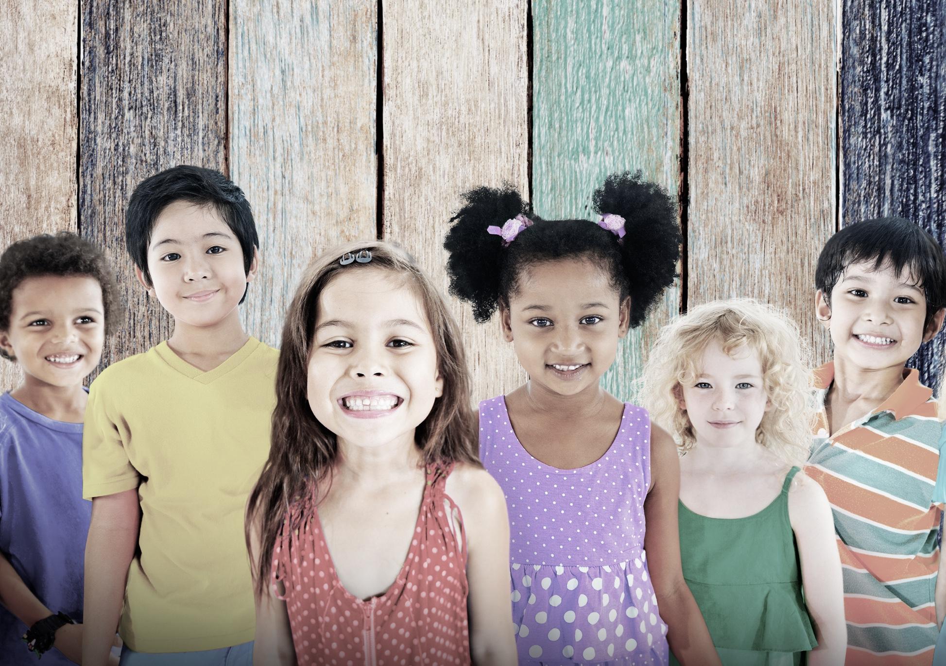 Söz Dinleyen Çocuk Nasıl Yetiştirilir