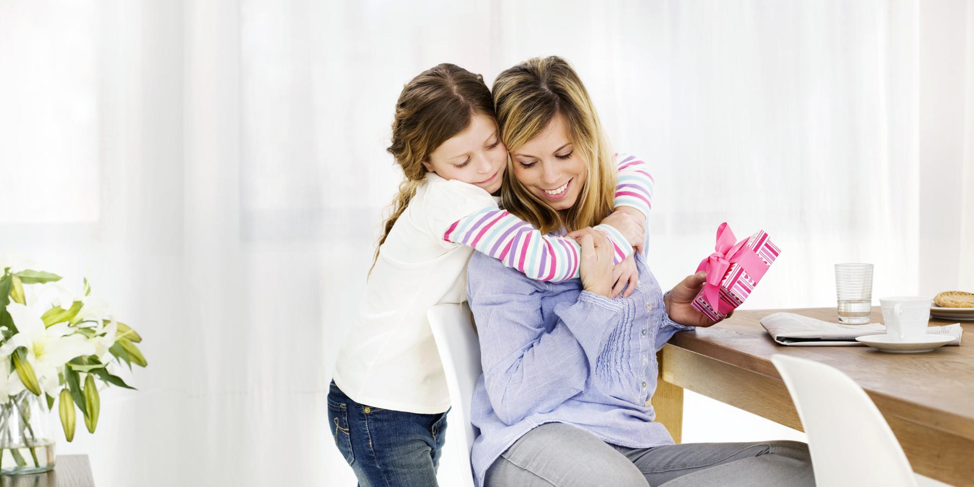 Koç Burcu Anne Nasıl Bir Annedir